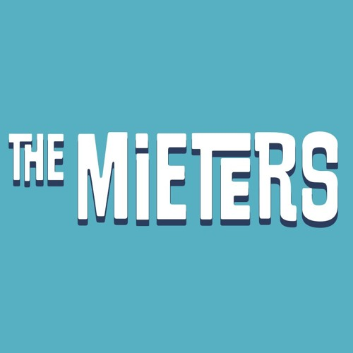 the Mieters's avatar