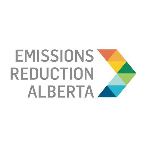 Emissions Reduction Alberta's avatar