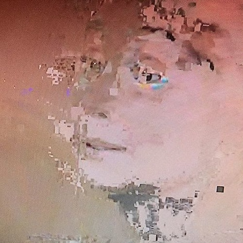 Hugo du Plessix's avatar