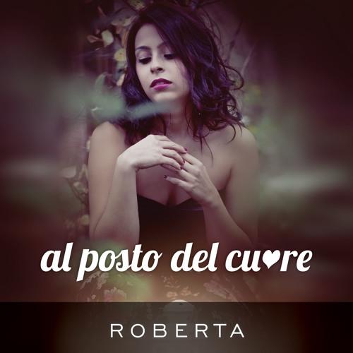 Roberta's avatar