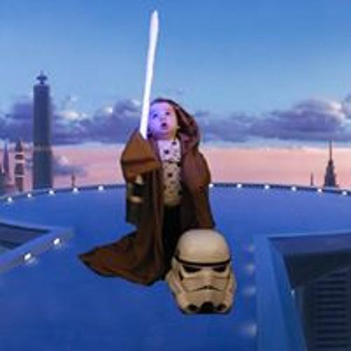 Loren Williams's avatar