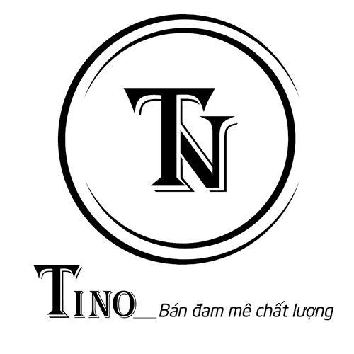 Giày Da Tino's avatar