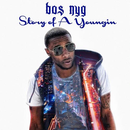 BosNyg's avatar