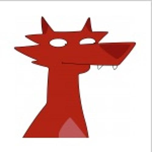 HUbi's avatar