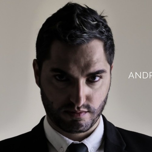 Andrea Viglioglia's avatar