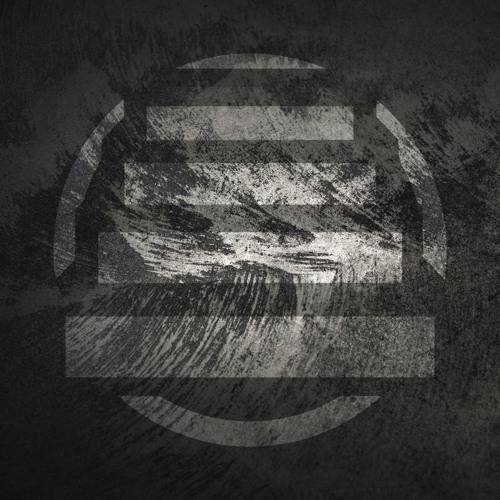 Maestyk's avatar