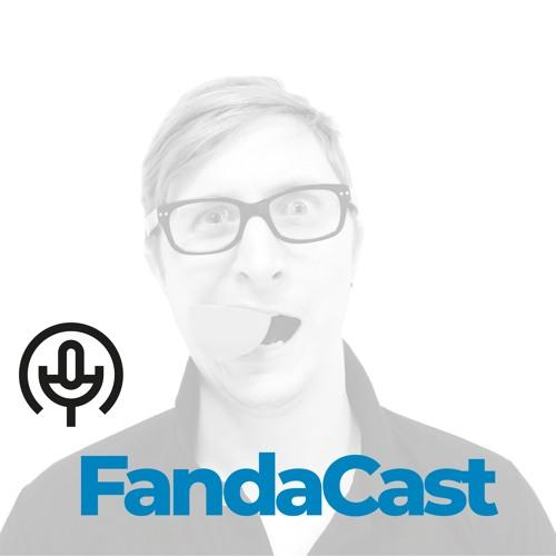 FandaCast's avatar