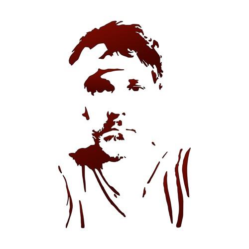 Der Jabs's avatar