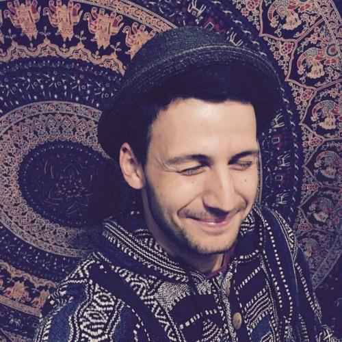LukasBohnert's avatar