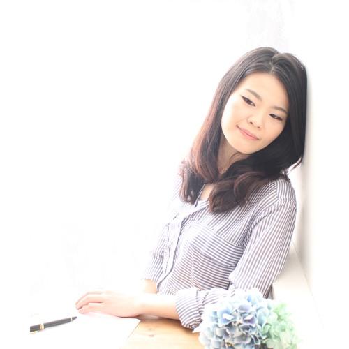 Mayuka's avatar