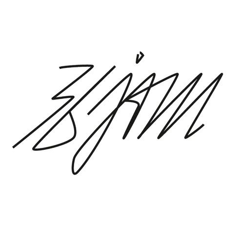 36 Jam's avatar