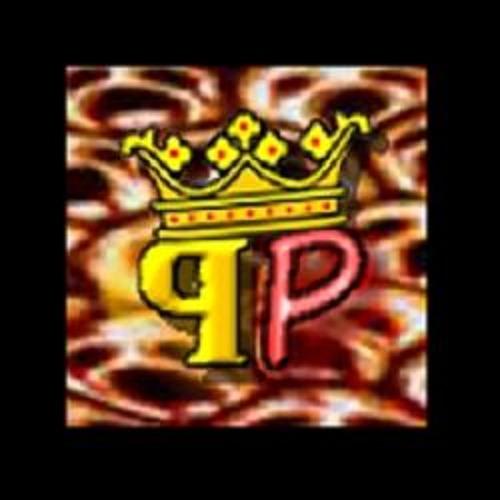 Prinz Psycho's avatar