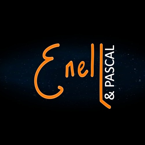 Enell & Pascal's avatar
