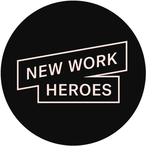 New Work Heroes GmbH's avatar