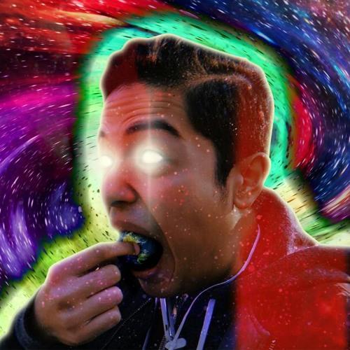 Russell B.'s avatar