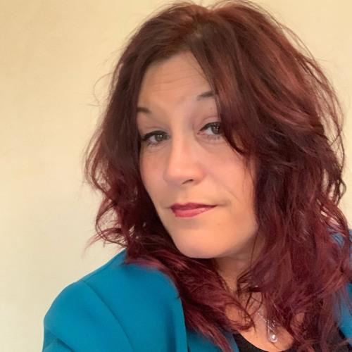 100% Entrepreneurs par Izabel Management's avatar