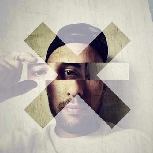 Manrocket's avatar