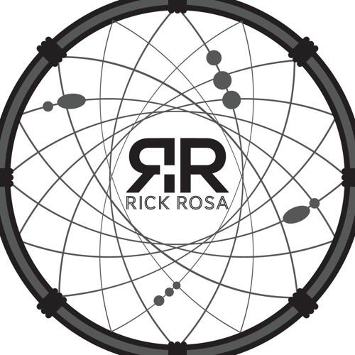 Rick Rosa's avatar