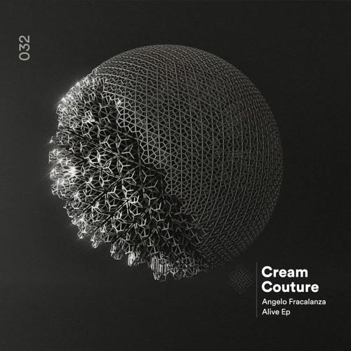 CREAM COUTURE RECORDS's avatar