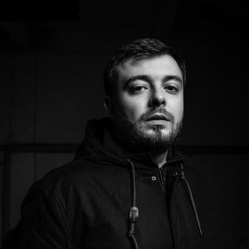 Vlad Arapasu's avatar