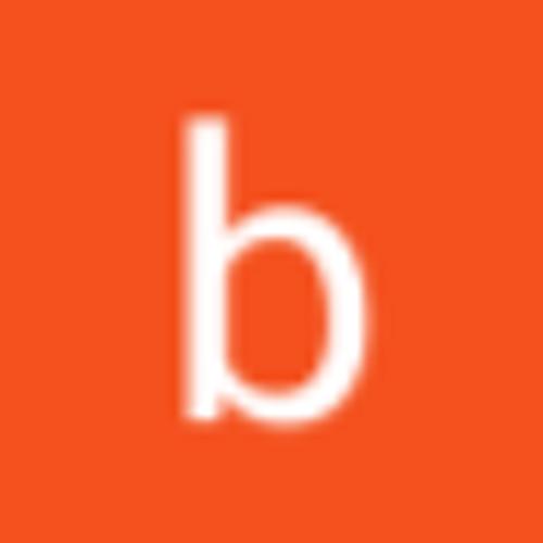 01.vidrio.berenice's avatar