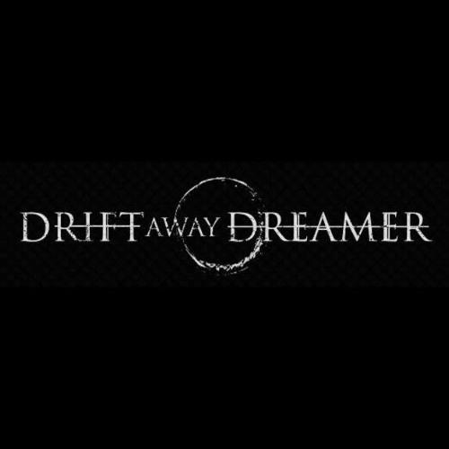 Drift Away Dreamer's avatar