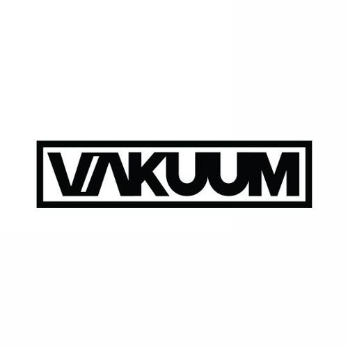 Vakuum's avatar