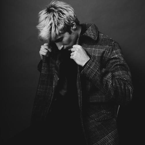 Brock's avatar