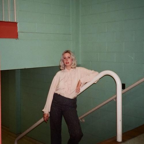 Anna Wiebe's avatar