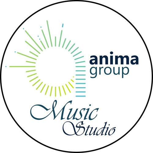 """Mūzikas studija """"Anima""""'s avatar"""