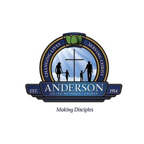Anderson UMC's avatar