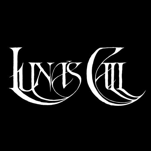 Luna's Call's avatar
