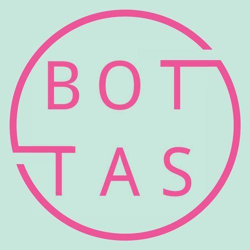 Paulo Bottas - composer's avatar