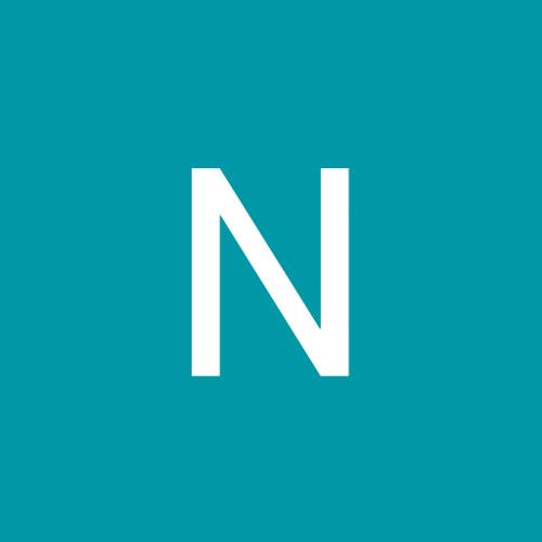 nalahsmith88's avatar