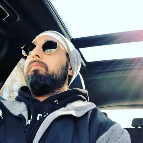 Sumit Singh's avatar