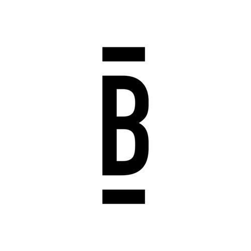 Balance Series's avatar