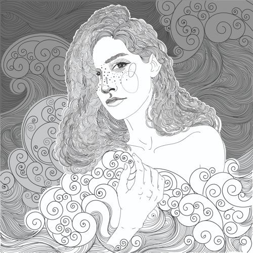 Courtney Grace's avatar