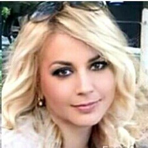 Olga Poll's avatar