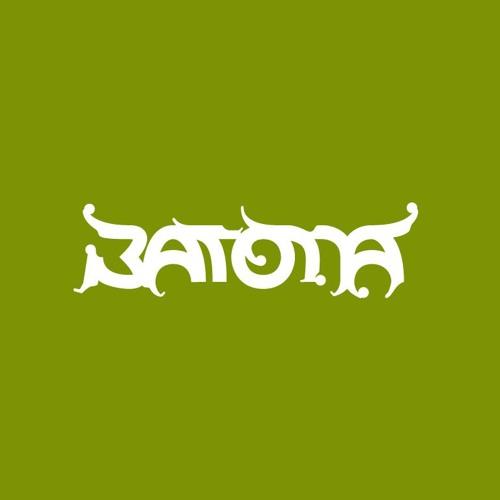 Batona's avatar