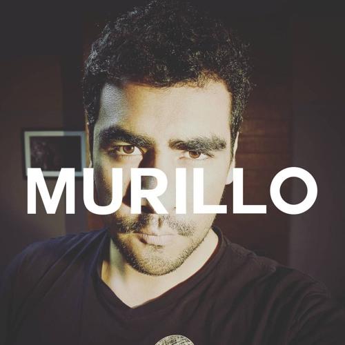 Murillo's avatar