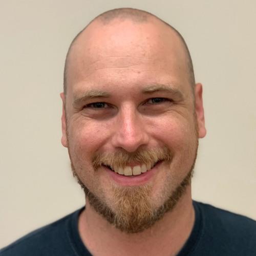 pierreduyker's avatar