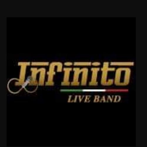 infinitoband1's avatar