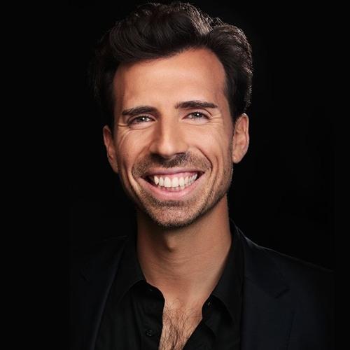 Max Piccinini's avatar