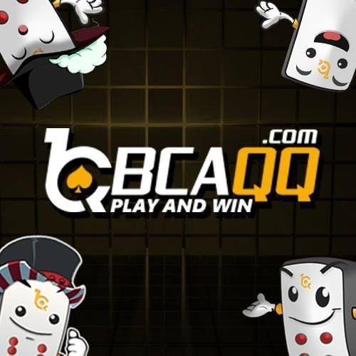BCAQQ's avatar