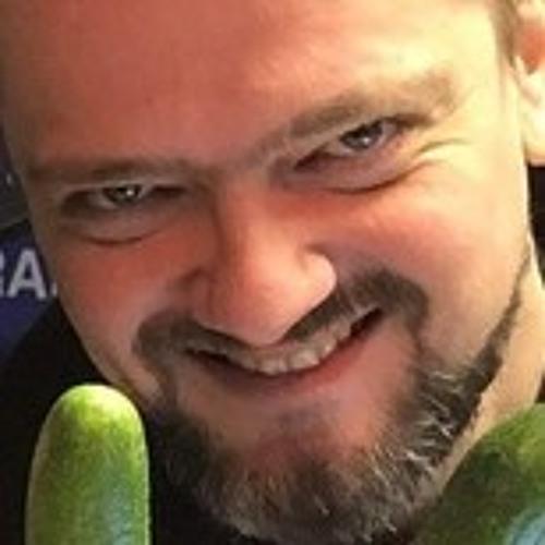 AlyiPerec's avatar