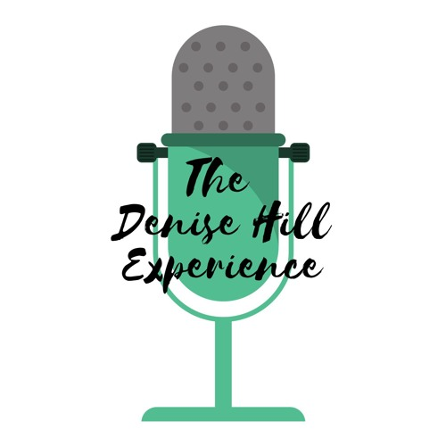 The Denise Hill Experience's avatar