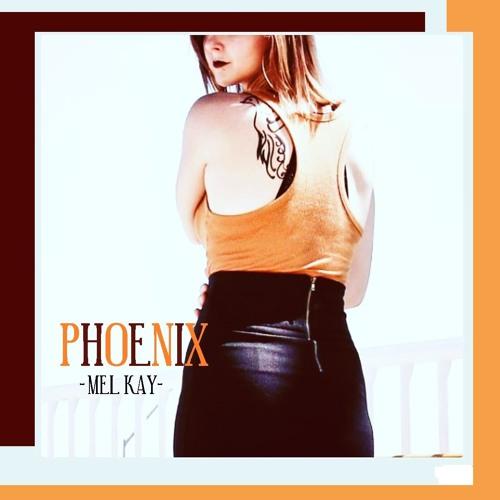 Mel Kay_Music's avatar