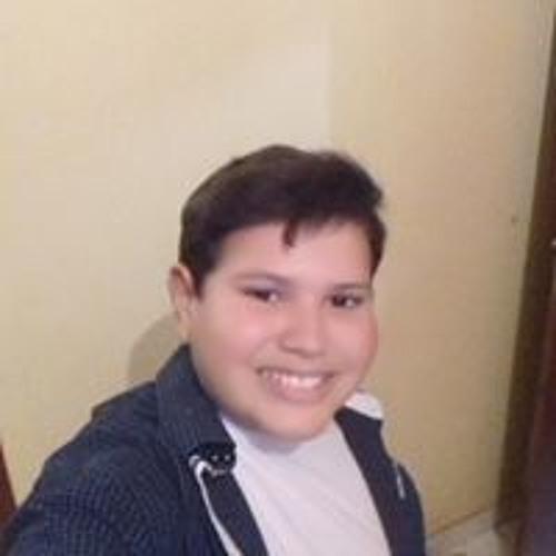 leo's avatar