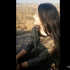 Naema Nasir