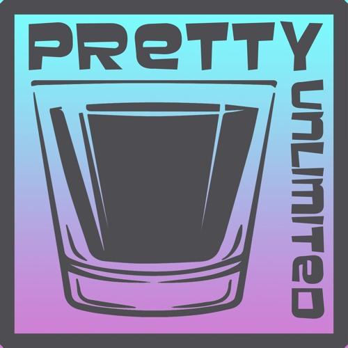 Pretty Unlimited's avatar